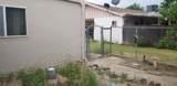 508 Arizona Avenue - Photo 21