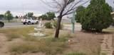 508 Arizona Avenue - Photo 23