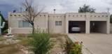508 Arizona Avenue - Photo 3