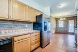 4425 Old Ranch Road - Photo 10