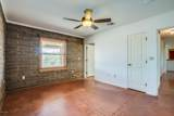 4425 Old Ranch Road - Photo 12