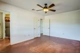 4425 Old Ranch Road - Photo 13