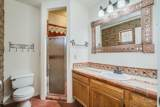 4425 Old Ranch Road - Photo 14