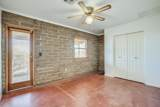 4425 Old Ranch Road - Photo 15