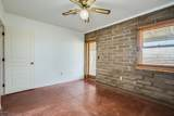 4425 Old Ranch Road - Photo 16