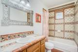 4425 Old Ranch Road - Photo 17