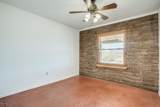 4425 Old Ranch Road - Photo 18