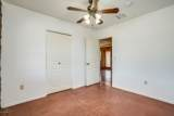 4425 Old Ranch Road - Photo 19