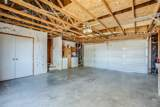 4425 Old Ranch Road - Photo 20