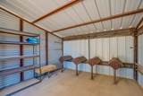 4425 Old Ranch Road - Photo 25