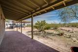 4425 Old Ranch Road - Photo 3