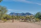 4425 Old Ranch Road - Photo 30