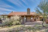 4425 Old Ranch Road - Photo 31