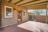 4425 Old Ranch Road - Photo 32