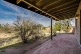 4425 Old Ranch Road - Photo 33