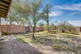 4425 Old Ranch Road - Photo 35