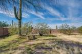 4425 Old Ranch Road - Photo 36