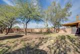 4425 Old Ranch Road - Photo 37
