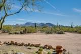 4425 Old Ranch Road - Photo 4