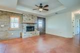 4425 Old Ranch Road - Photo 5