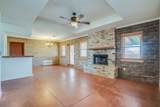 4425 Old Ranch Road - Photo 6