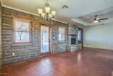 4425 Old Ranch Road - Photo 7