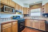 4425 Old Ranch Road - Photo 8