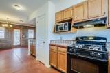 4425 Old Ranch Road - Photo 9