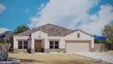 8902 Airdale Road - Photo 1