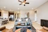 8902 Airdale Road - Photo 10