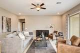8902 Airdale Road - Photo 12