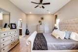8902 Airdale Road - Photo 20