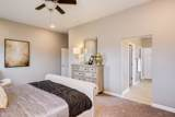 8902 Airdale Road - Photo 21