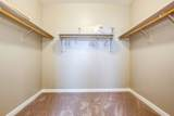 8902 Airdale Road - Photo 24