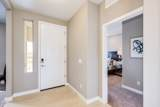 8902 Airdale Road - Photo 3