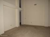 208 Huntsman Spring Drive - Photo 10