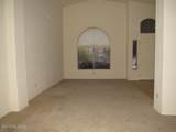 208 Huntsman Spring Drive - Photo 11