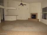 208 Huntsman Spring Drive - Photo 14