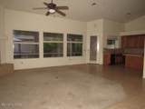 208 Huntsman Spring Drive - Photo 16