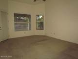 208 Huntsman Spring Drive - Photo 21