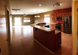 11037 Golden Willow Drive - Photo 5