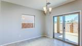3350 Dales Crossing Drive - Photo 17