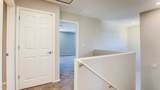3350 Dales Crossing Drive - Photo 19