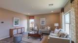 3337 Dales Crossing Drive - Photo 13