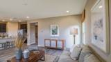 3337 Dales Crossing Drive - Photo 16