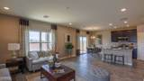 3337 Dales Crossing Drive - Photo 17