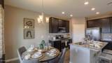 3337 Dales Crossing Drive - Photo 21