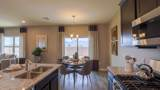 3337 Dales Crossing Drive - Photo 24