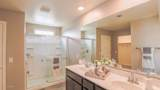 3337 Dales Crossing Drive - Photo 35
