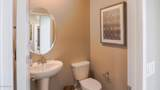 3337 Dales Crossing Drive - Photo 5